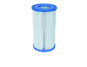 Bestway Filters (Cartridge)