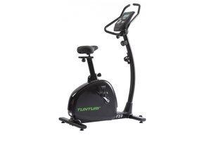 Cardio fitnessapparaten