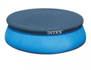 Intex-Jilong afdekzeil
