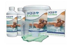 Aqua Excellent (Tip)