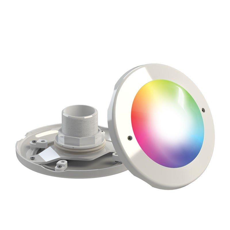 Afbeelding van Spectravision Moonlight RGB 25W zwembadlamp