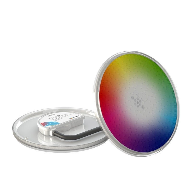 Afbeelding van Spectravision Moonlight RGB vervanglamp 15W