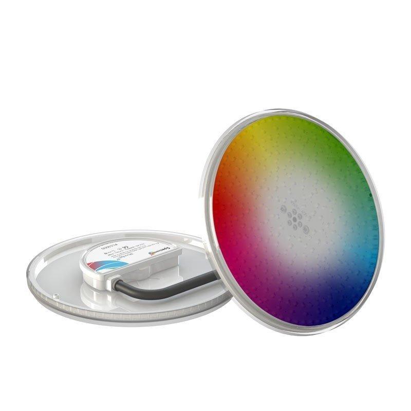 Afbeelding van Spectravision Moonlight RGB vervanglamp 25W