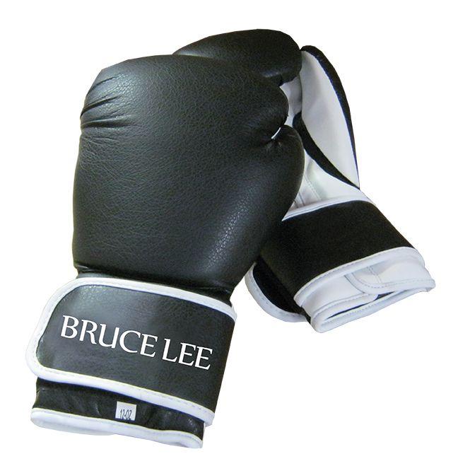 Afbeelding van Tunturi Boxhandschoen Allround