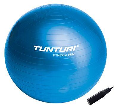 Afbeelding van Tunturi Gymbal 75 cm