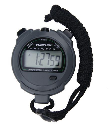 Afbeelding van Tunturi stopwatch
