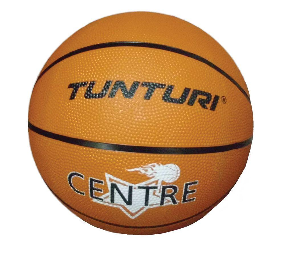 Afbeelding van Tunturi Basketball