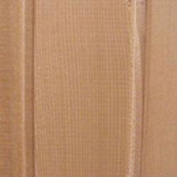 Afbeelding van Saunaschroten Hemlock, 210 cm
