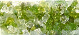 Afbeelding van Filterglas voor zwembad zandfilters, Glas Korrel 3,0 - 6,0 mm