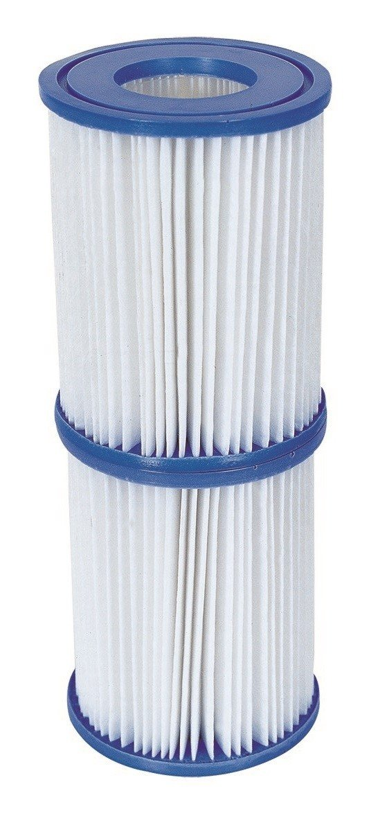 Afbeelding van Bestway filter cartridge type 2 (II)