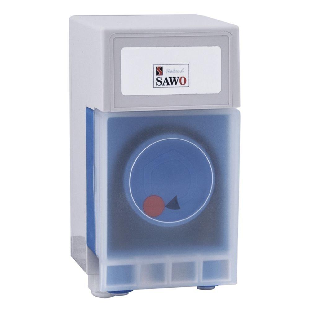Afbeelding van Sawotec aroma doseersysteem (STP-PUMP)
