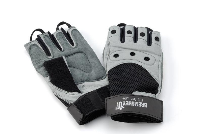 Afbeelding van Fitness handschoenen Marcy Fit Pro