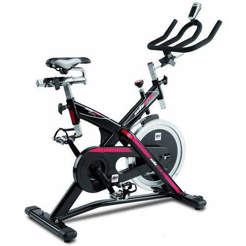 Afbeelding van BH Fitness Spinning Bike SB 2.6