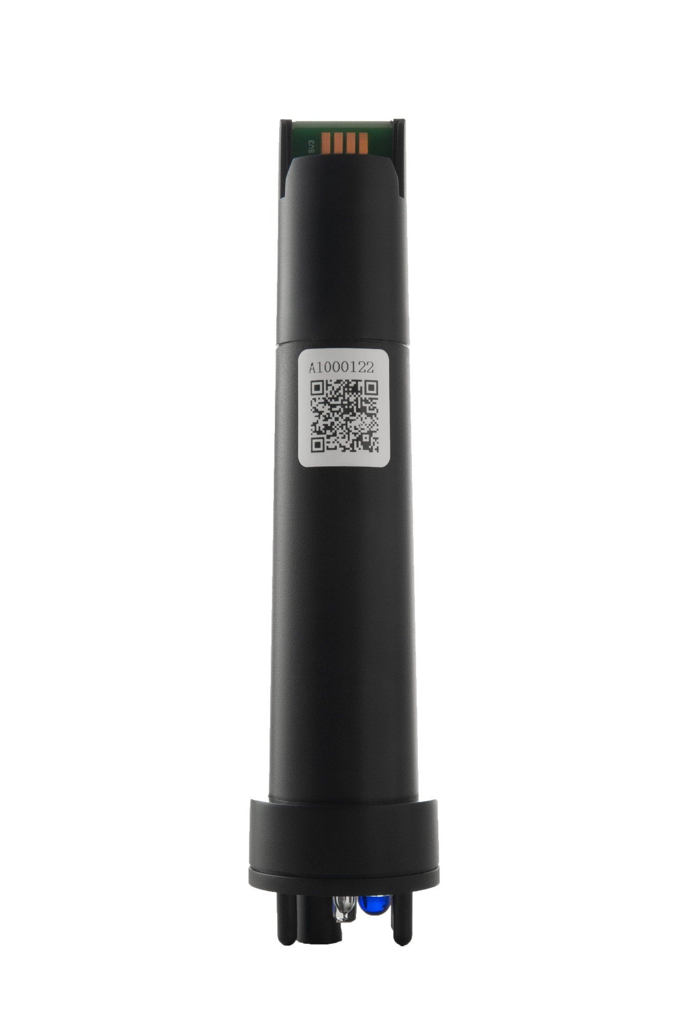 Afbeelding van 4-in-1 AU sensor voor Astral Blue Connect PLUS zout