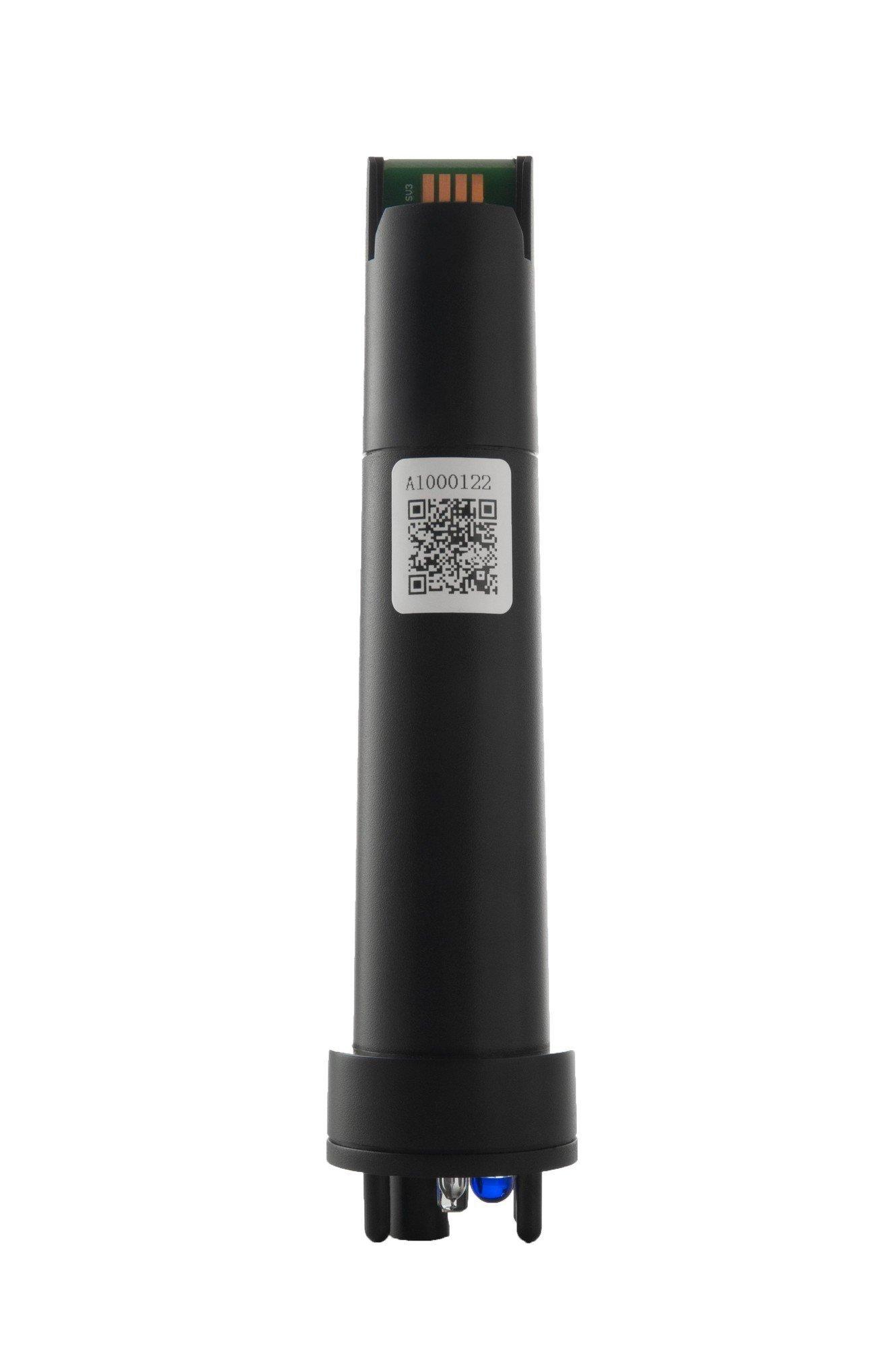 Afbeelding van 3-in-1 PT sensor voor Astral Blue Connect GO