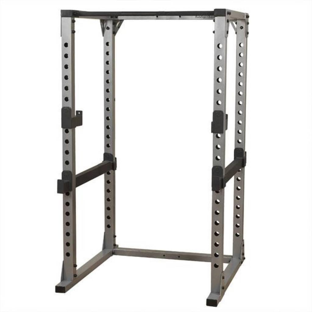 Afbeelding van Body-Solid Power Rack