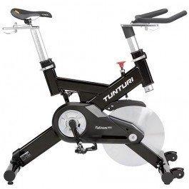 Tunturi Platinum Sprinter Bike PRO