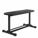 Tunturi FB20 Flat Bench kopen? - Rhodos-shop.nl