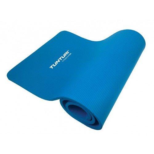 Tunturi Antibacteriële Fitness Mat