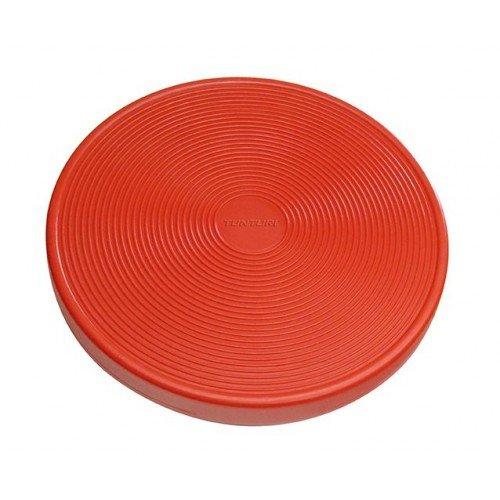 Tunturi Balance board PE Rood