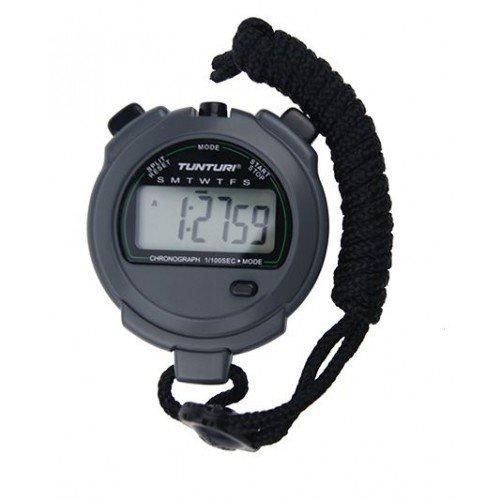 Tunturi stopwatch