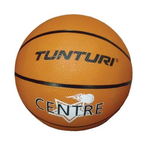 Tunturi Basketball