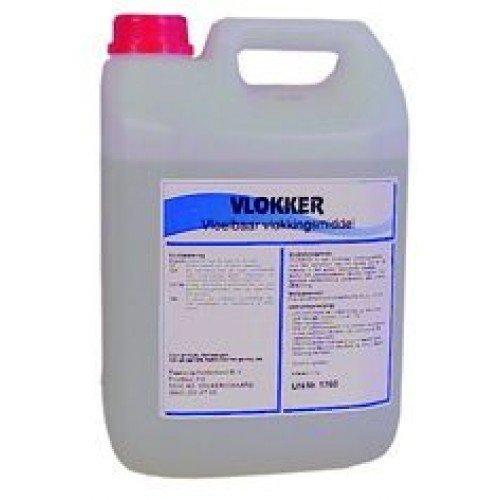 Vloeibare Vlokker 5 Liter