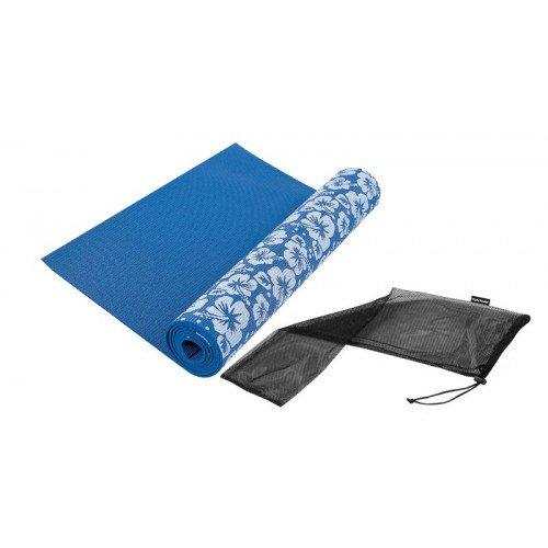 UC | Tunturi Yogamat (blauw)