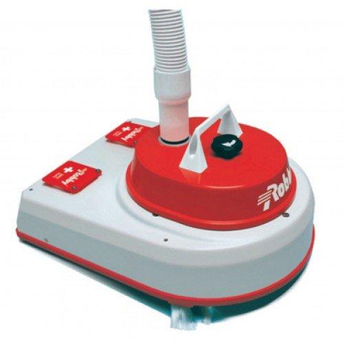 Robby G-3 automatische bodemzuiger