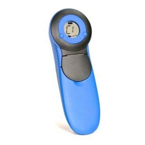 Digitale Photometer