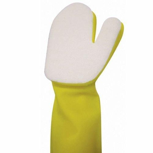 Magische Handschoen Poolstyle Zwembad Reiniging