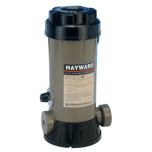 Hayward chloordoseersluis CL 220