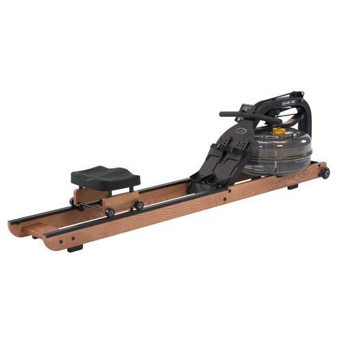 First Degree Fitness Apollo Hybrid PRO Rower AR Roeitrainer