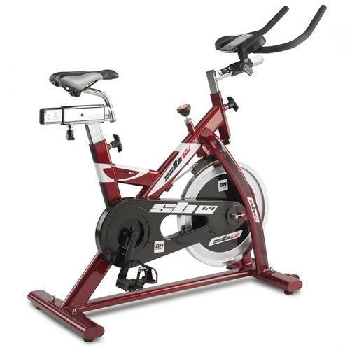 BH Fitness Spinning bike SB1.4 - demo