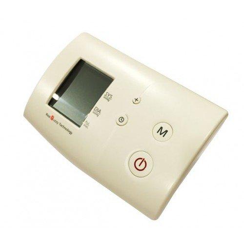Happy Life Bloeddrukmeter Monitor