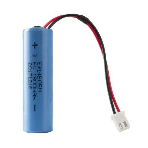 Lithium batterij voor Astral BlueConnect