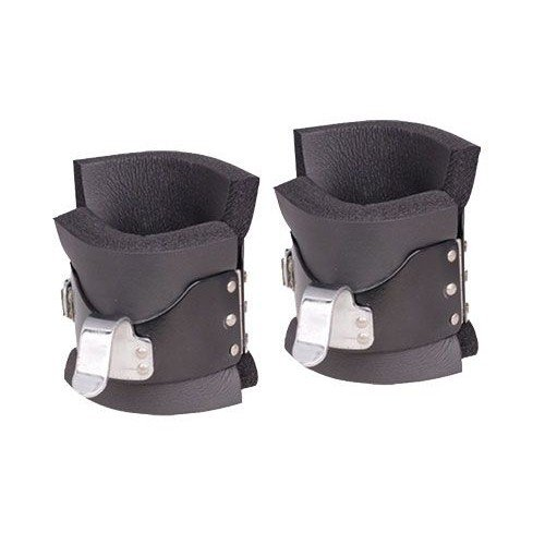 Tunturi Inversion Boots Hangschoenen