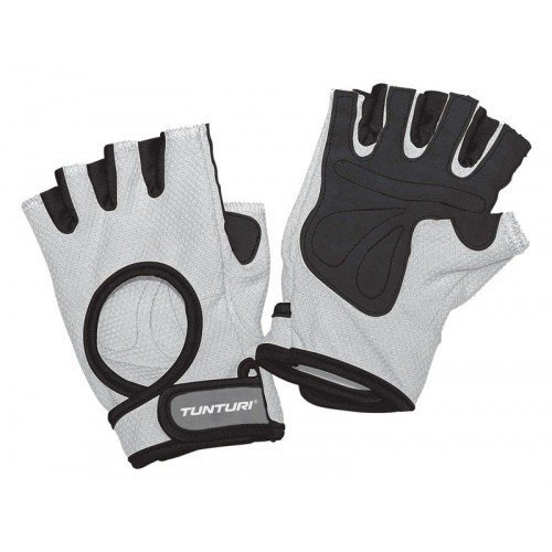 Tunturi Heren Handschoenen