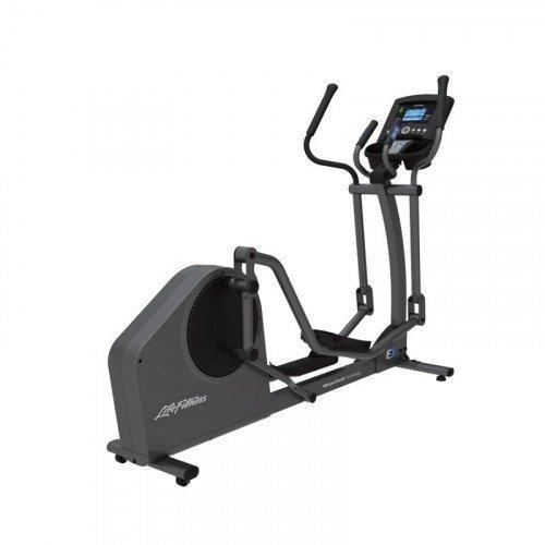 Life Fitness E1 Crosstrainer GO