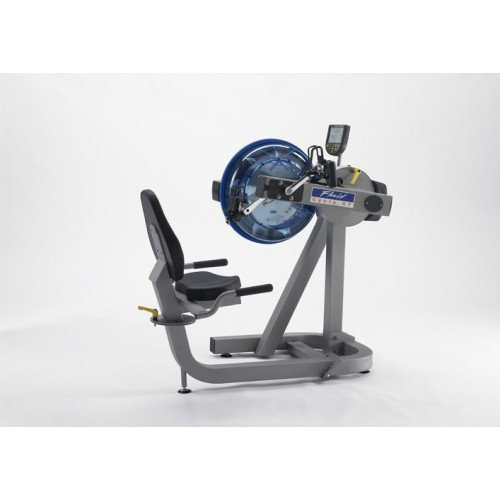 First Degree Fitness Fluid Cycle Crosstrainer XT E-720