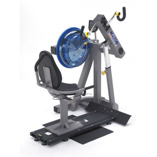 First Degree Fitness Fluid E820 Club UBE