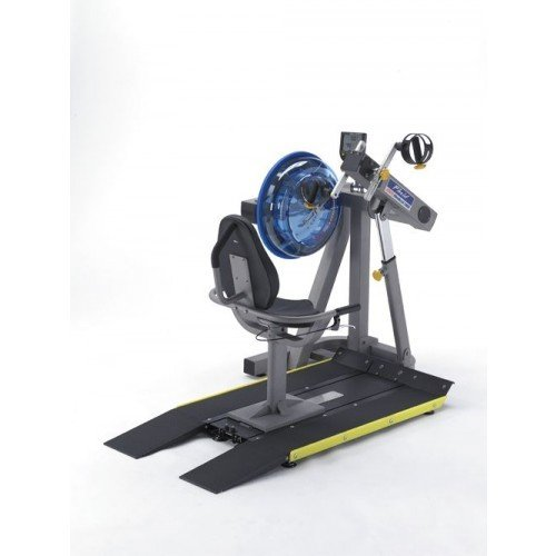 First Degree Fitness Fluid Upper Body E920 Ergometer