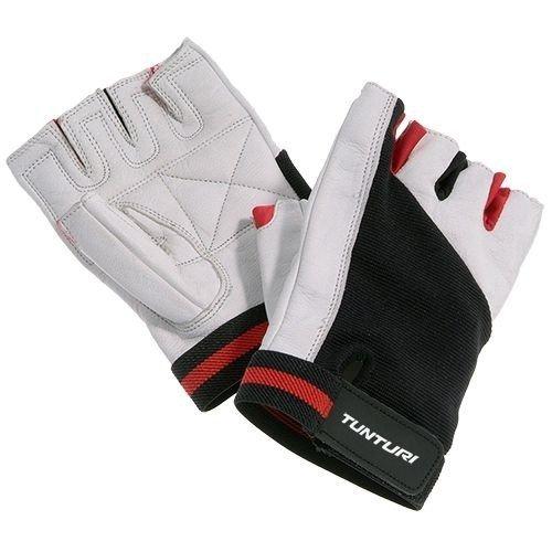 Tunturi Fitness Handschoenen Fit Control