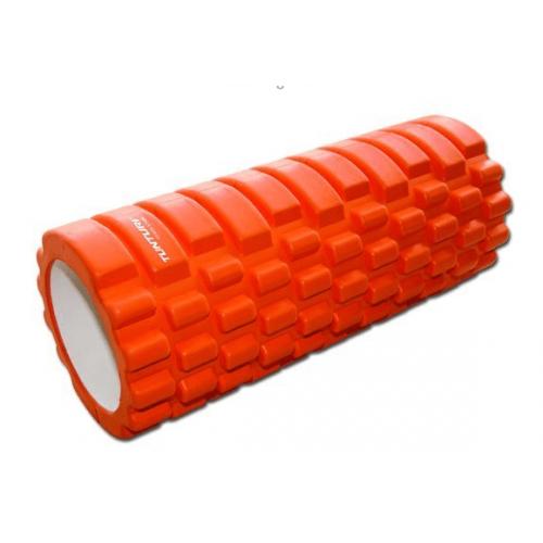 Tunturi Bremshey Yoga Grid Foam Roller 33cm