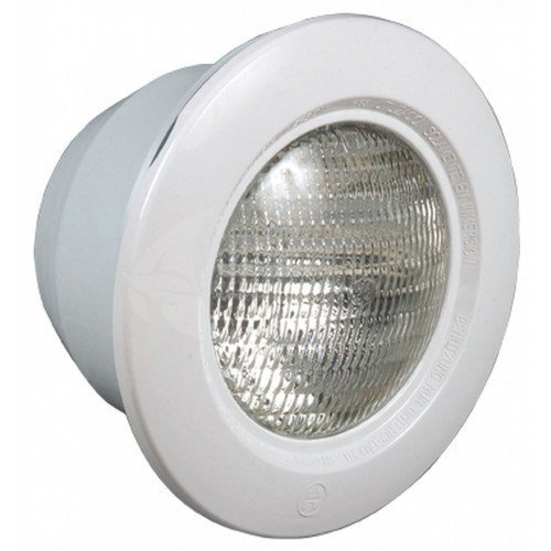 Hayward Design zwembadlamp 300w