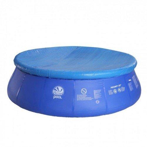 Jilong Easy Set Afdekzeil 420 cm