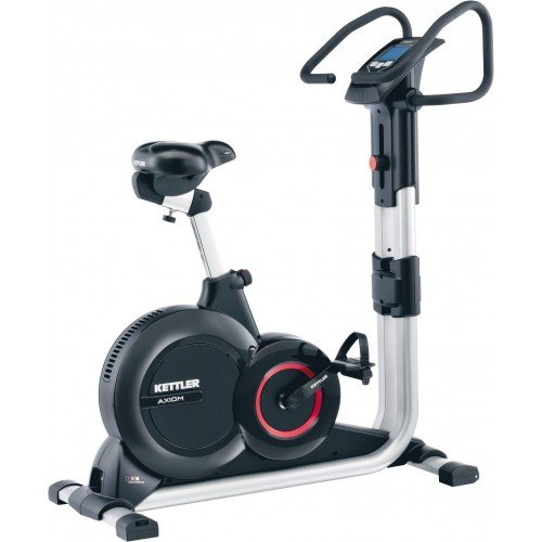 Kettler Hometrainer Axiom