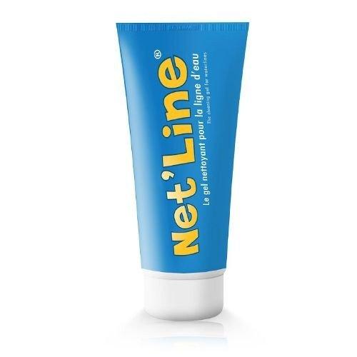 Net'Line Reinigings Gel voor Zwembad Waterlijn