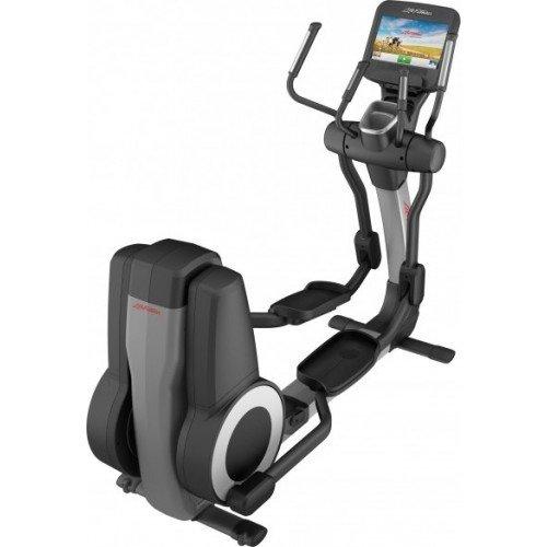 Life Fitness Platinum Club Series Crosstrainer