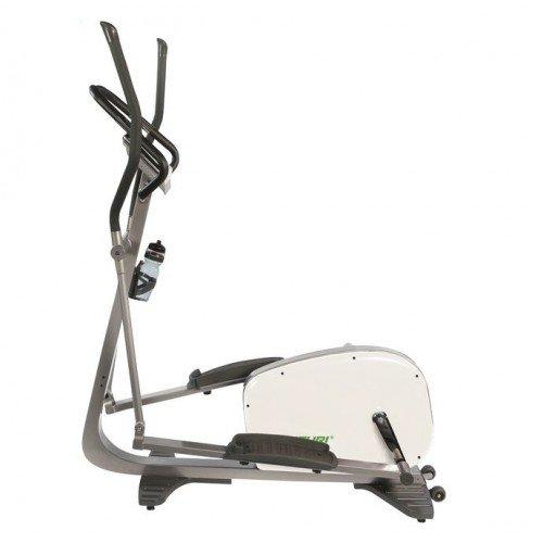 Tunturi Pure 4.1 Crosstrainer Rear